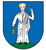 Wappen Bad Peterstal-Griesbach